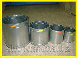 МП(КП-601/4) - Комплект мерных сосудов (5,10,20,50)