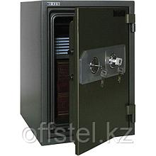Огнестойкий сейф Topaz BSK-500 (BSK-510)