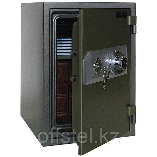 Огнестойкий сейф Topaz BSD-500 (BSD-510)