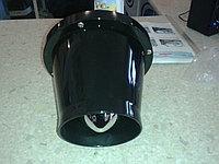 Фильтр нулевого сопротивления в корпусе универсальный