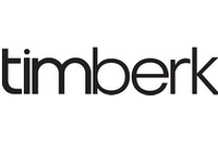 Электроконвекторы Timberk