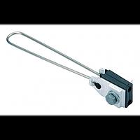Анкерный зажим OK-PA-157 (СИП-4 2*16-35мм)