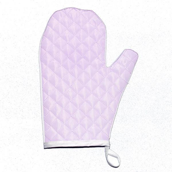 Кухонная перчатка 30*14см (термостойкая & нескользящая)