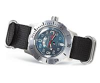Командирские часы серии Милитари К-35, фото 1