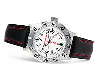 Командирские часы серии Милитари К-35 (350514)