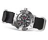 Командирские часы Милитари К-35 (350748)