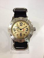 Командирские часы (31 камень) - 350749, фото 1