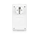 Zyxel PLA5456 Комплект Powerline адаптеров со встроенной розеткой, AV2000 (до 1800Мбит/с), 2xLAN GE, фото 2