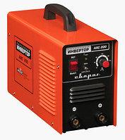 Инверторные выпрямители для ручнойдуговой сварки постоянном током ARC 250 (Z285) 380В