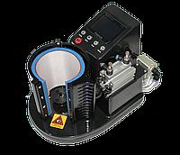Полуавтоматический кружечный термопресс 11oz