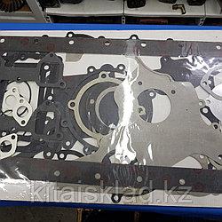 Ремкомплект прокладок YC4108