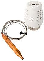 Термостатическая головка для KTCM 512