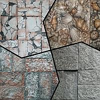 """Декоративный камень отделочный """"Старый Замок"""""""