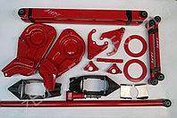 Лифт комплект IQ Racing для ВАЗ 2121-21213-21214