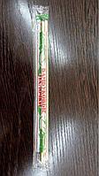 Палочки для еды с зубочисткой, фото 1