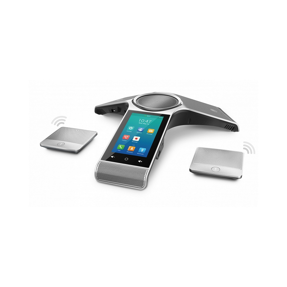 IP конференц-телефон Yealink CP960