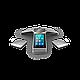 IP конференц-телефон Yealink CP960, фото 2