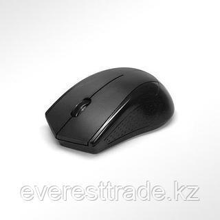 Мышь беспроводная MIREX MWM001BK