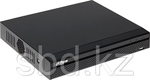 Видеорегистратор NVR2104HS-S2 Dahua Technology