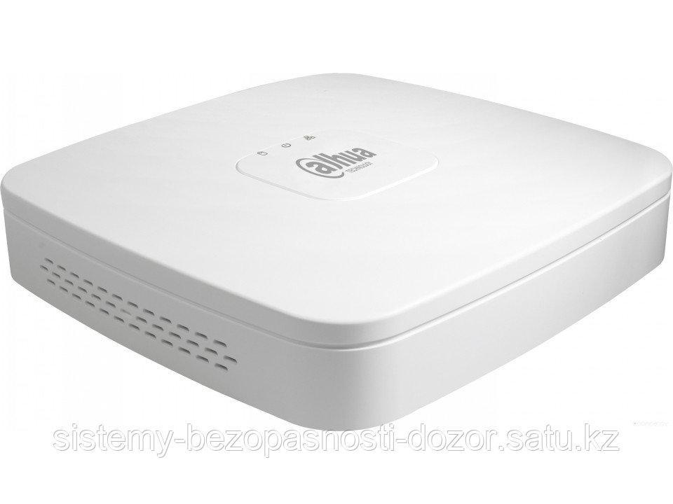 Видеорегистратор NVR2108-8P-S2 Dahua Technology