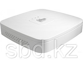 Видеорегистратор NVR2116-S2 Dahua Technology