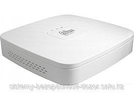 Видеорегистратор NVR4108-P Dahua Technology