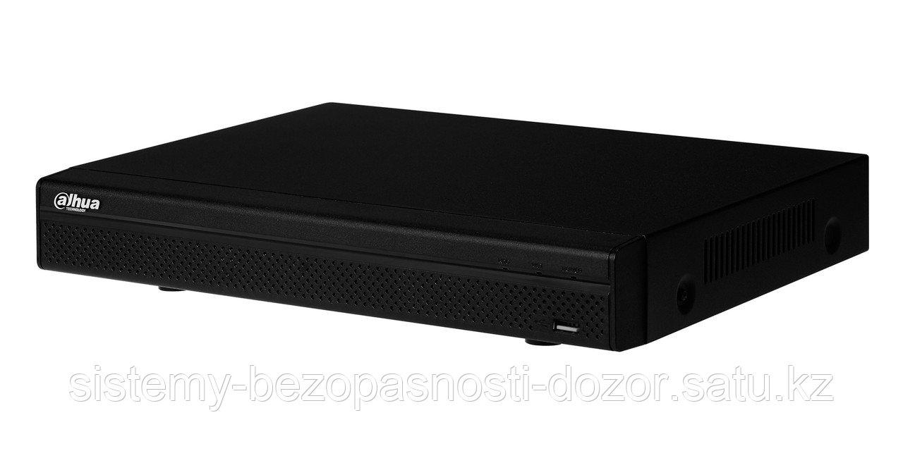 Видеорегистратор NVR4108H-P Dahua Technology
