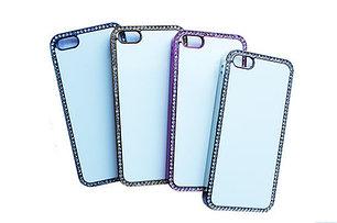 Чехлы для сотовых телефонов