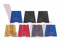 Франкфурты алмазные шлифовальные Linolit® для шлифовальных машин Linolit® и машин типа «Сплитстоун»