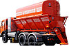 Транспортер (38 скребков) МД-433
