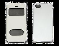Чехол на Iphone 5-5S Книжка