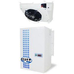 Сплит-система среднетемпературная Север MGS 103 S