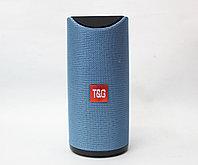 Портативная беспроводная Bluetooth колонка TG 113