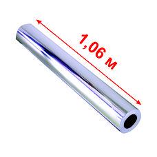 Ширина 106см