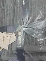 Полотенца банные , фото 1