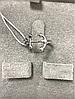 Кольцо Якорь, фото 2
