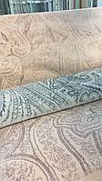 Прикроватные коврики Pavia