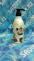 3W Clinic More Moisture Black Garlic Shampoo (Чесночный Шампунь от выпадения)
