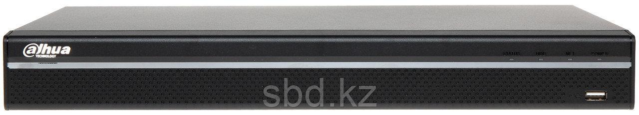 Видеорегистратор XVR5232AN-S2 Dahua Technology