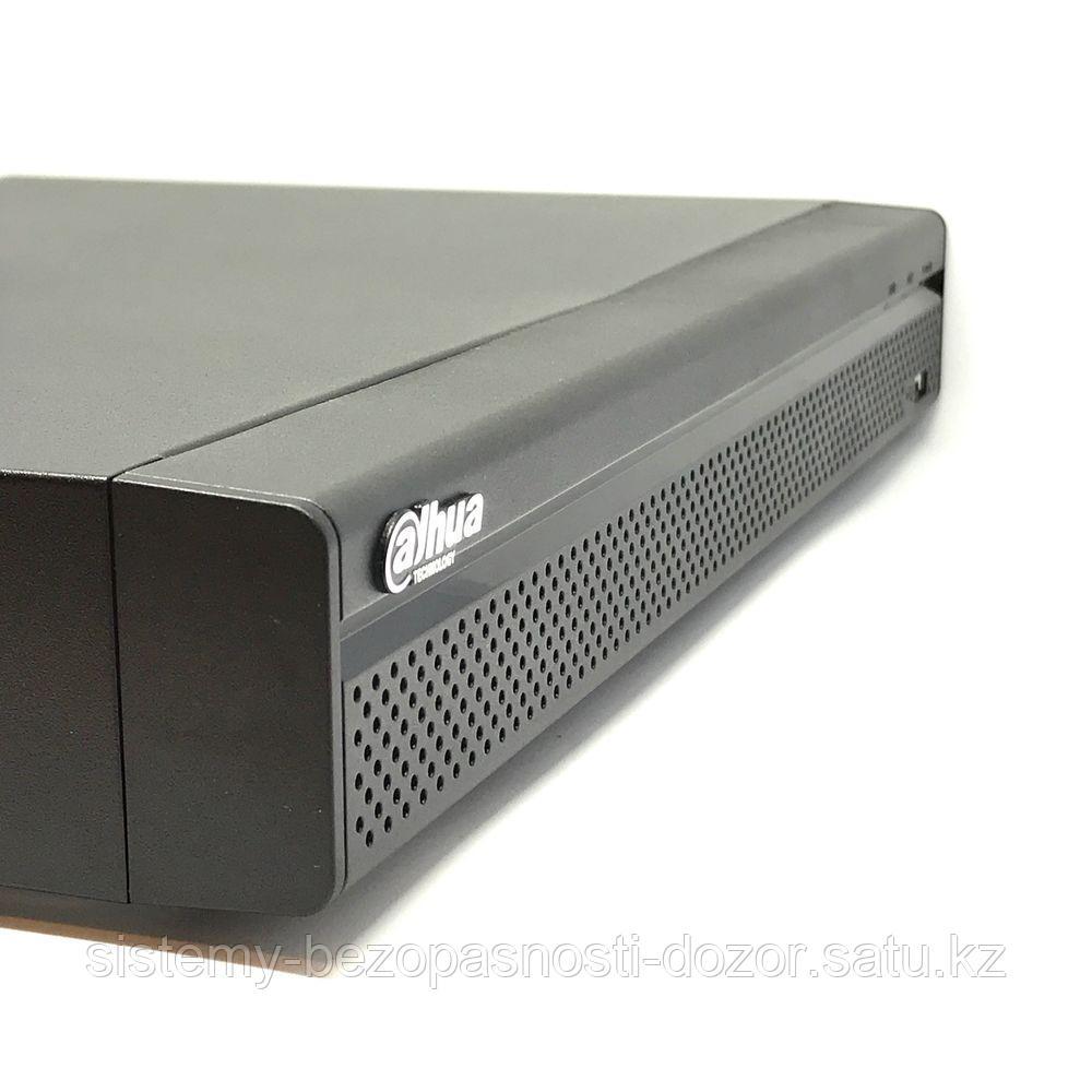 Видеорегистратор XVR5116HS Dahua Technology