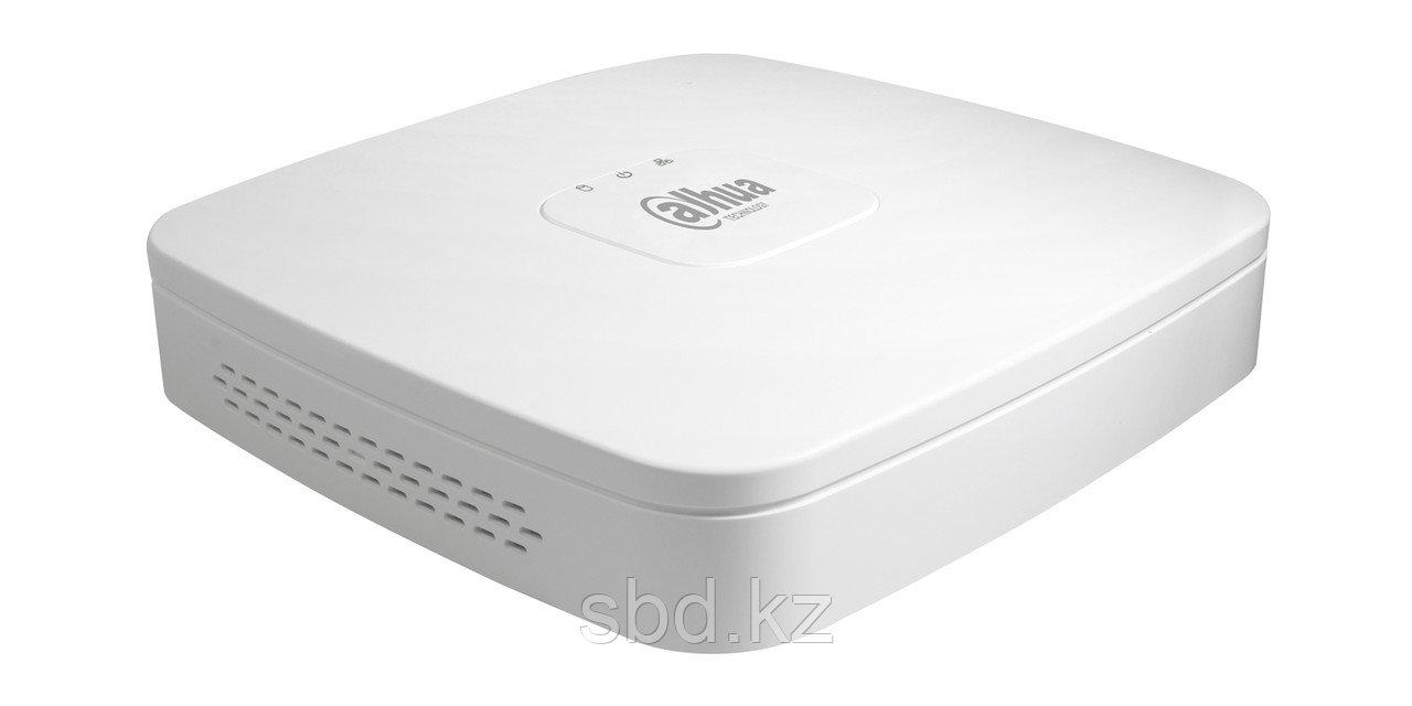 Видеорегистратор XVR5108C Dahua Technology