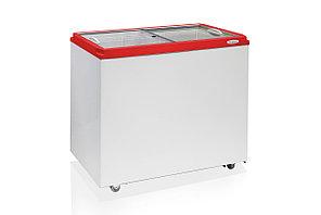 Морозильник-ларь Бирюса-H260VZ