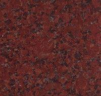 Гранит New Imperial Red (Нью Империал Ред) 600*300*18
