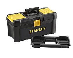 Stanley STST1-75517