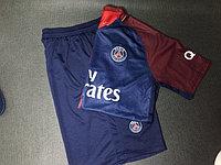 Футбольная форма Paris Saint-Germain (ПСЖ), фото 1