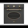 Духовой шкаф  Franke CL 85 M GF
