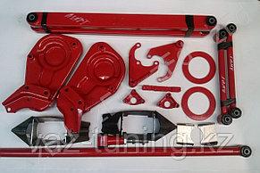 Лифт комплект IQ-Racing Нива 2121-21213