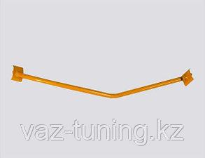 Растяжка передних стоек для моделей ВАЗ 2101-2107
