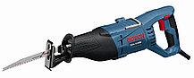 Пила сабельная GSA 1100 E Bosch