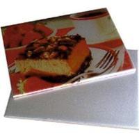 Керамическая плитка 15.2*15.2 cм
